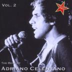 Best of Adriano Celentano, Vol. 2