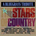 Bluegrass Tribute to the Stars of Country