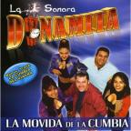 Movida de La Cumbia