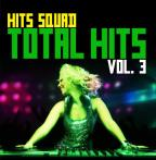 Total Hits, Vol. 3