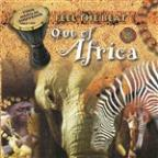 Out Of Africa (Feel The Beat)