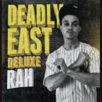 Deadly East