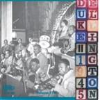 Duke Ellington and His Orchestra, Vol. 5: 1943 - 1945