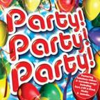 Party Party Party: 42 Huge Party Hits