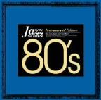 Thousand Yen Jazz: 80'S Instrumen
