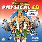Physical Ed