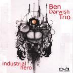 Industrial Hero