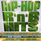Hip Hop RNB Hits 2008