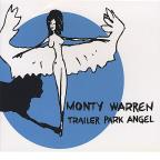 Trailer Park Angel