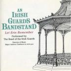 An Irish Guards Bandstand