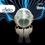 Cielo Cinco (CD #2 Then - Continuous Mix)