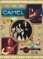 Rainbow's End: An Anthology 1973-1985
