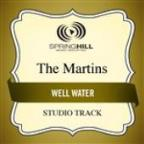Well Water (Studio Track)