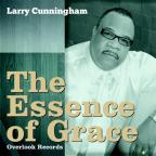 Essence Of Grace