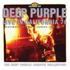 Live In California 74