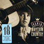 Essential Elvis, Vol. 5: Rhythm and Country