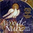 Vox de Nube (Voice from the Cloud)