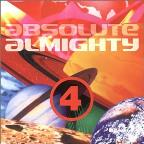 Absolute Almighty V.4