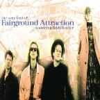Very Best of Fairground Attraction Featuring Eddi Reader