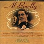 Best of Al Bowlly