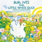 Little White Duck & Other Children's Favorites