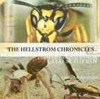 Hellstrom Chronicle (The Original Score by Lalo Schifrin)