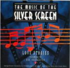 Music Of The Silver Screen Vol 02