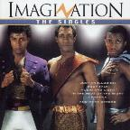 Very Best of Imagination