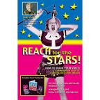 Voice Training:Reach for the Stars Vocal Training Kit