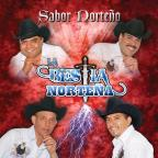 Sabor Norteno
