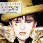 Face: The Very Best of Visage