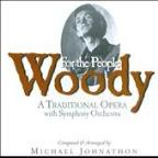 Woody: For the People