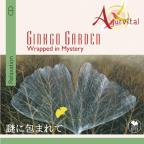 Ayurvital Relaxation Ginko Garden Wrapped In Myste