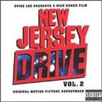 New Jersey Drive Vol. 2 - Soundtra