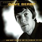 Very Best of Dave Berry