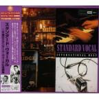 Otoku International: Standard Vocal