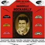 Nashville Rockabilly