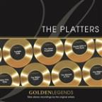Golden Legends: The Platters