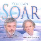 You Can Soar