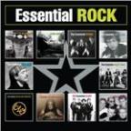 Essential Rock Sampler