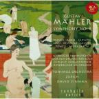 Mahler: Symphony No. 8