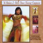 Vol. 2 - Ya Bahaia: Belly Dance Training Companion