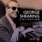 George Shearing Collection: 1939-1958