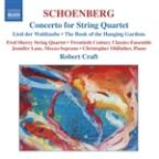 Schoenberg, Vol. 2