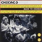 Chicago Sings: Back to Church