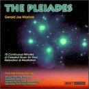 Best of the Pleiades