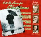 Greatest Songs of Christmas: I'll Be Home for Christmas
