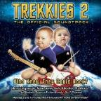 Trekkies 2: The Official Soundtrack