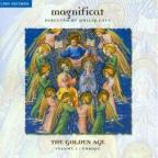 Magnificat: The Golden Age, Vol.1