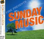 Fine Presents Sunday Music